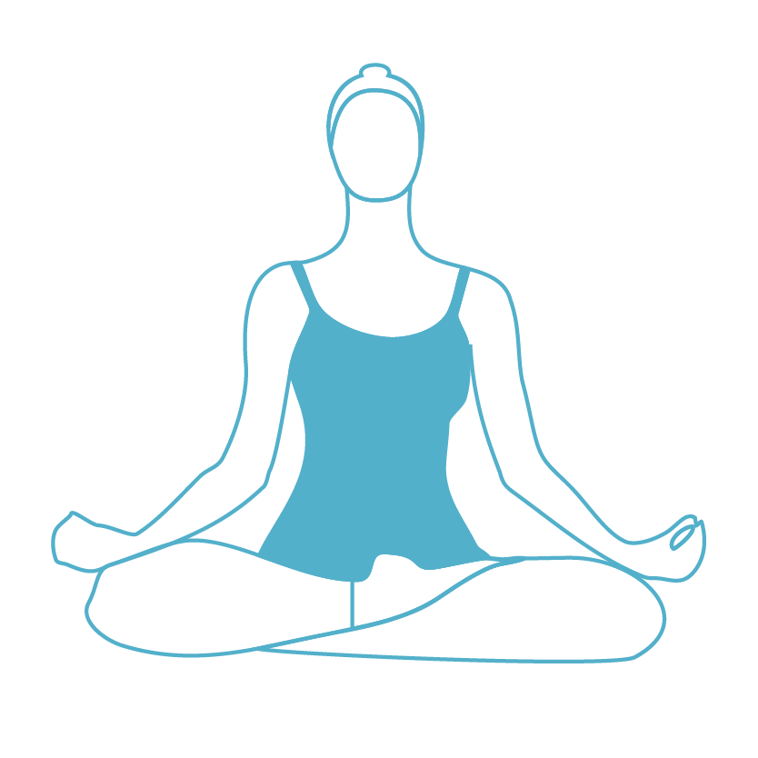 Adult Yoga Classes - Villager Yoga Classes and Schedules