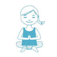 Kids and Family Yoga Classes - Villager Yoga Classes